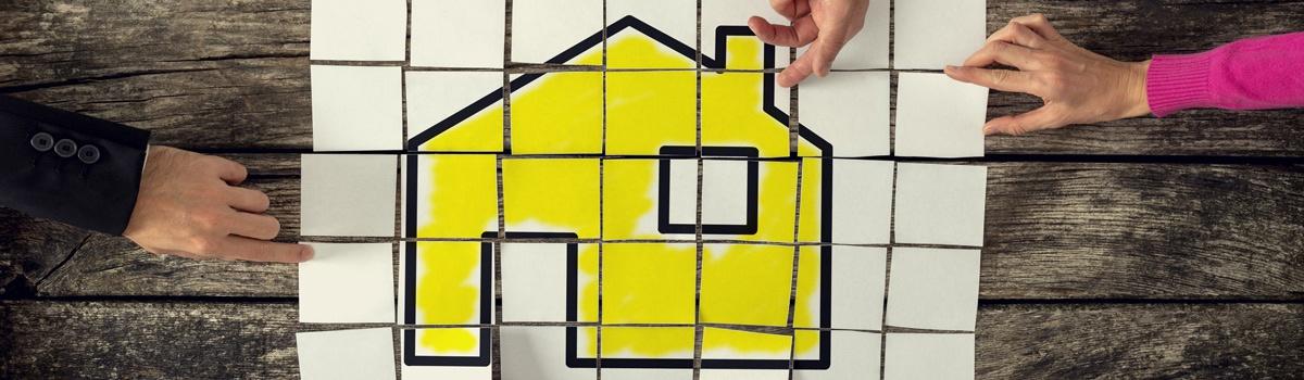 Mon toit, mes droits : réunion collective sur le logement