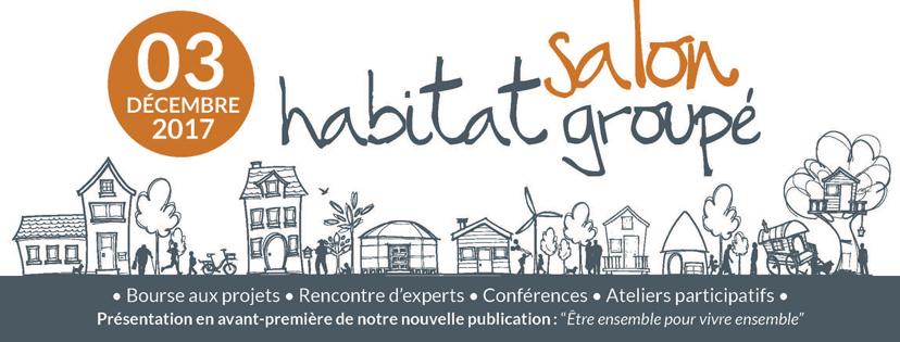 03 12 salon de l habitat group 2017 habitat et for Salon de l habitat 2017 paris
