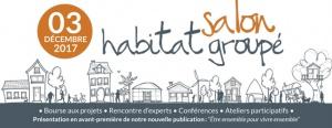 Salonhabitat_Banner_Site-1018-250